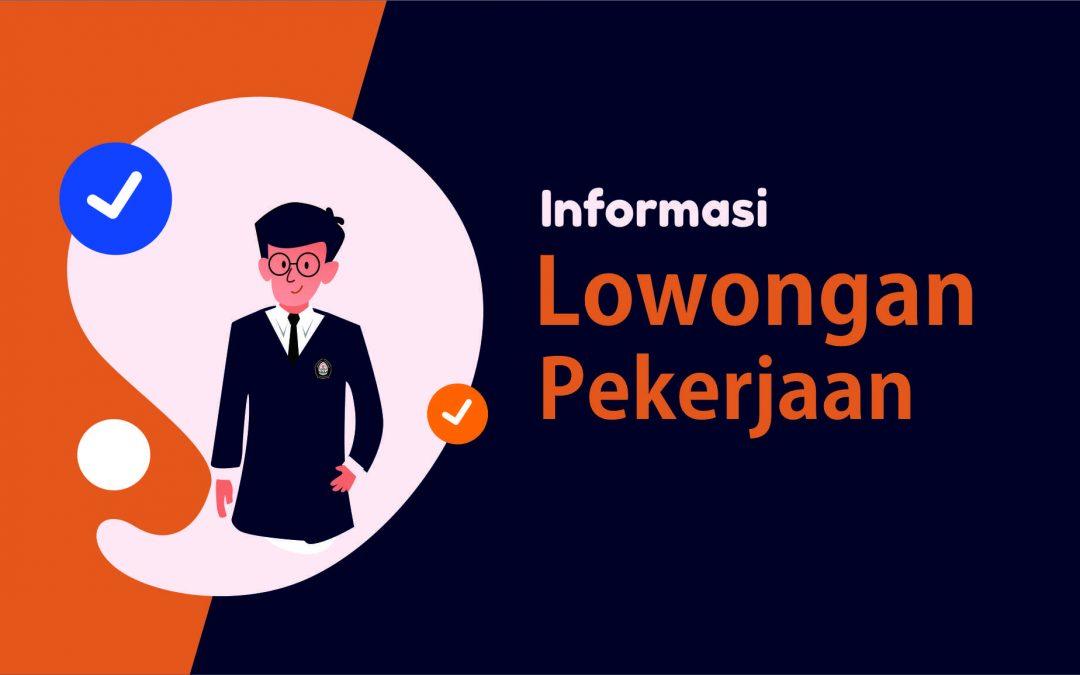 INDONESIA CAREER LEAP 2021