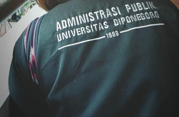 Public Day