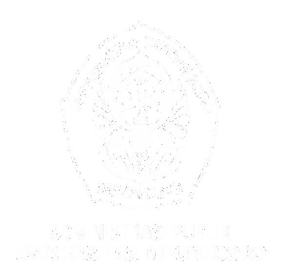 Prodi S1 Administrasi Publik